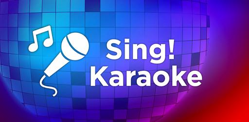 Sing! Karaoke by Smule for PC